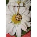 Medalla ángel nº1 - Oro -