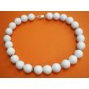 Collar Concha de perla australiana